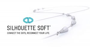 Silhouette Soft 16 cones results